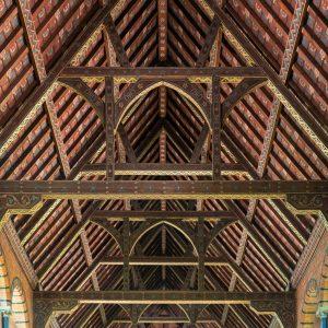 surbiton ceiling