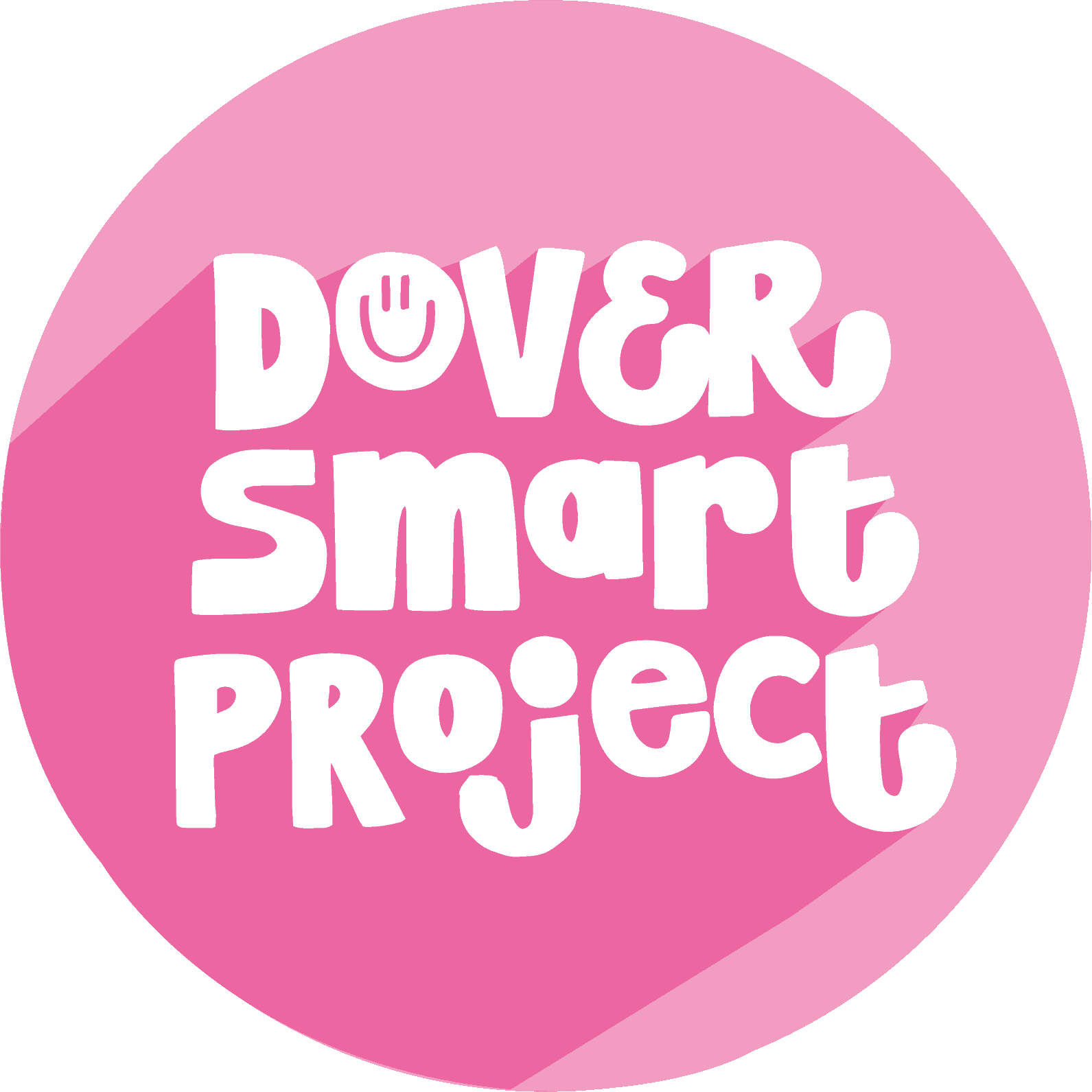 Dover Smart Project