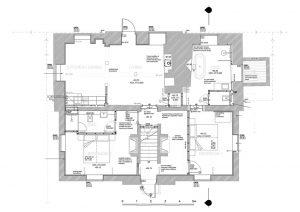 Flint Cottage Ground Floor