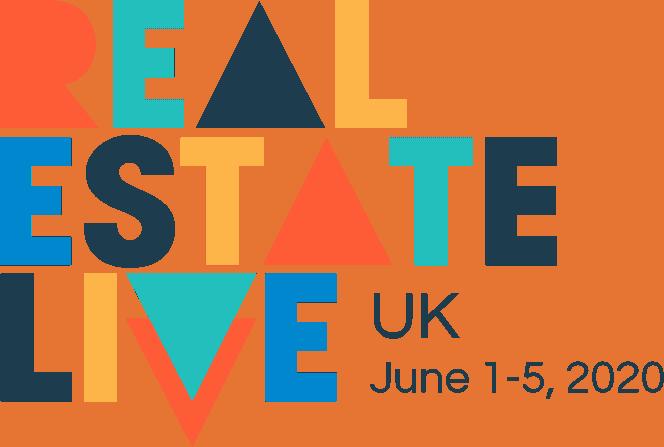 Real Estate Live UK